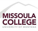 Missoula College logo