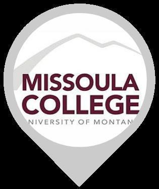 Missoula College