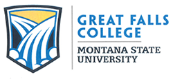 Montana State University - Great Falls, College of Technology