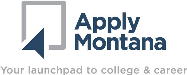 Apply Montana